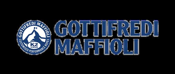 Gottifredi Maffioli Logo