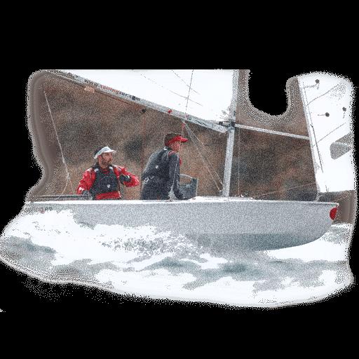 Snipe Navegando